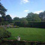 Trimming hedges Bowerhill Melksham