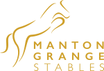 manton-grange-logo